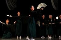 第1部 日本舞踊