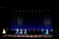 ダンス・コンサート(タップダンス)