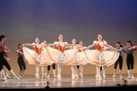 ダンス・コンサート(バレエ)
